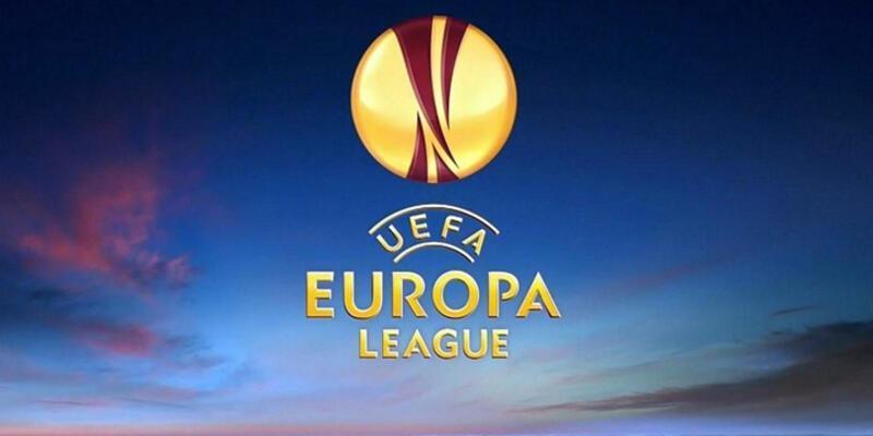 Molde-Fenerbahçe maçında kadrolar açıklandı