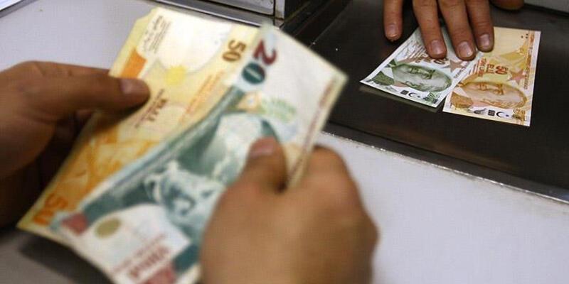 4 kişilik ailenin açlık sınırı bin 450 lira