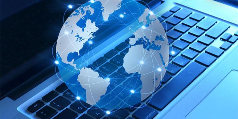AYM'den internet düzenlemesine kısmi iptal