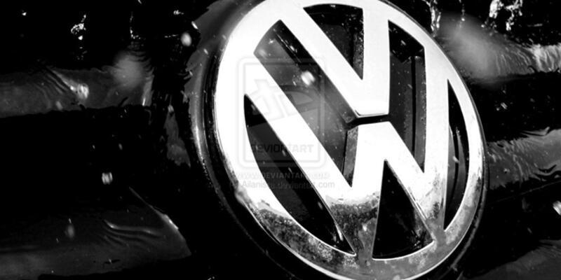 İsviçre'den Volkswagen'e satış yasağı, Fransa'dan ön soruşturma
