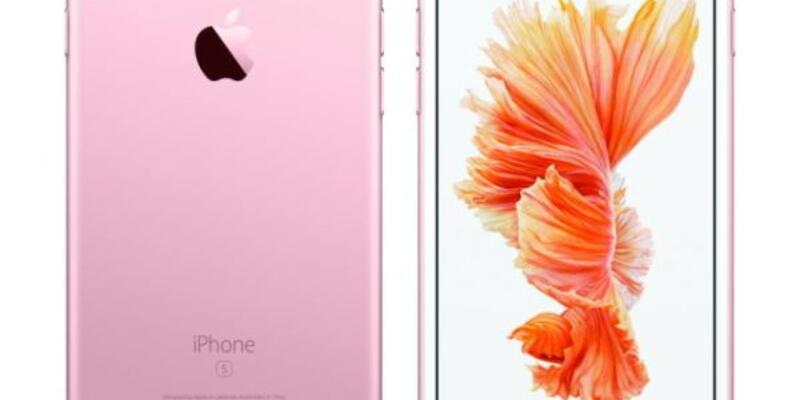 Kaç GB'lık iPhone tercih ediliyor?
