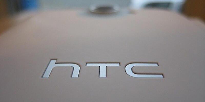 HTC One A9 hakkında yeni bilgiler geldi
