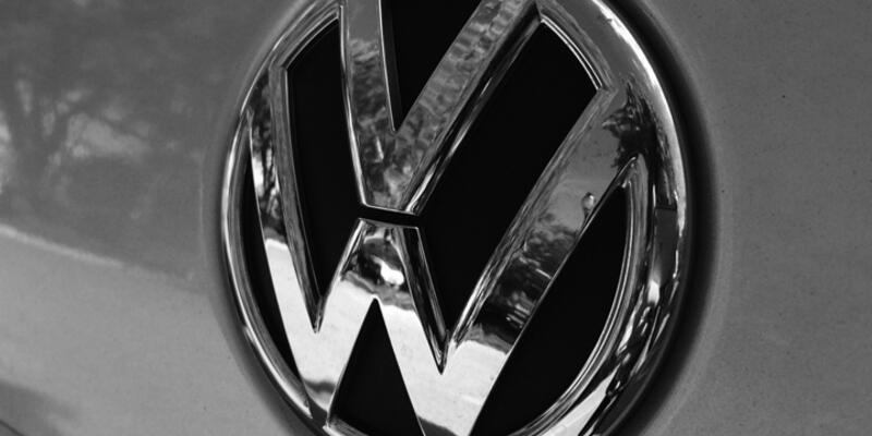 Volkswagen yatırımları için kararını verdi!