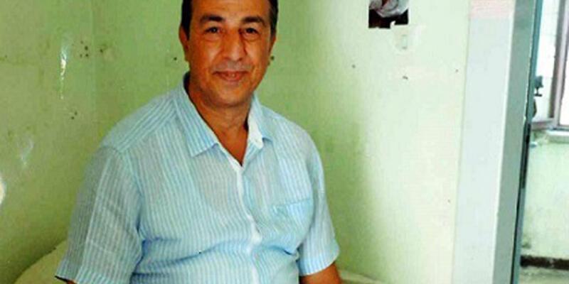 Sur eski Belediye Başkanı Abdullah Demirbaş tahliye edildi
