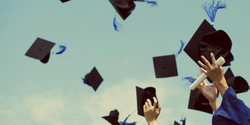 Üniversiteden engellilere destek