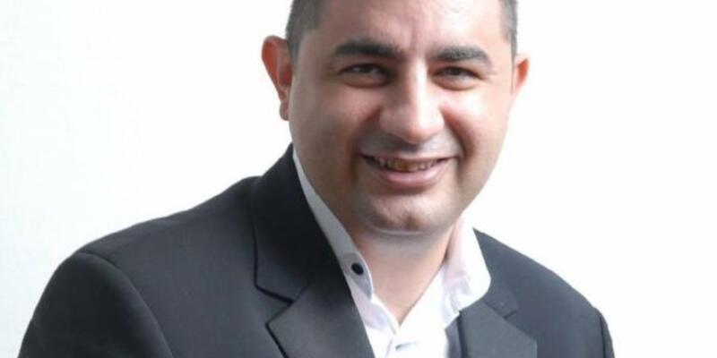 Dünyanın önde gelen konuşmacılarına bir Türk eklendi