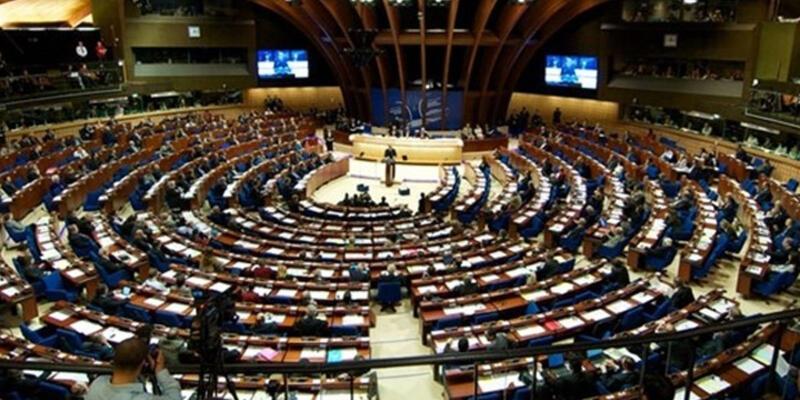 BM'den Suudi Arabistan'a kötü haber