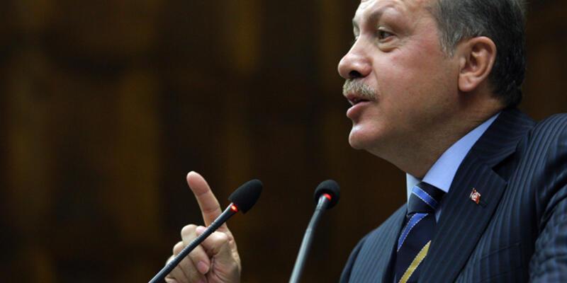 """Cumhurbaşkanı Erdoğan'dan çözüm süreci: """"Şu aşamada buzdolabına konulmuştur"""""""