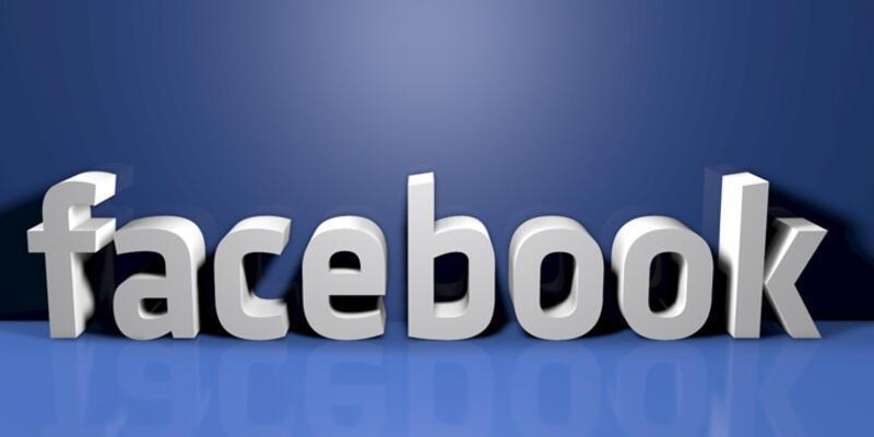 Facebook'un sizi takip etmesini nasıl engelleyebilirsiniz?