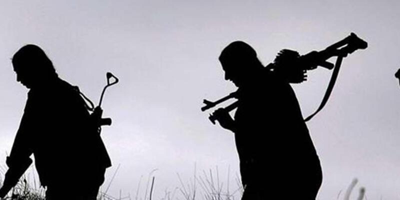 Şırnak Valiliği: 6 PKK'lı teslim oldu