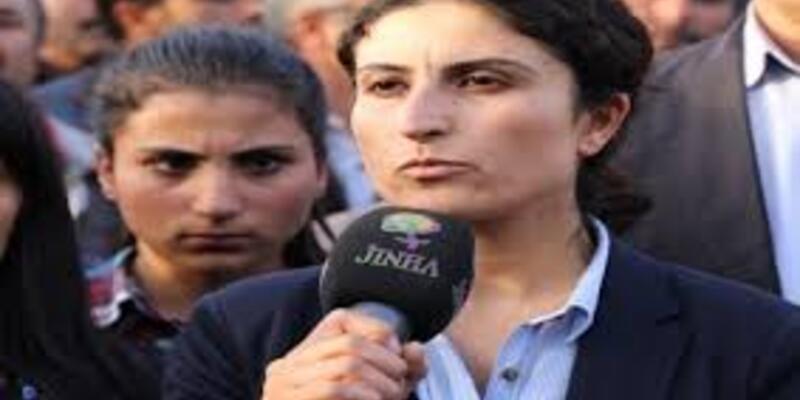 Özalp Belediye Başkanı Handan Bağcı tutuklandı