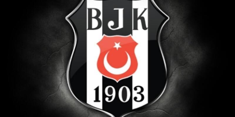 Beşiktaş'tan şike davası açıklaması!