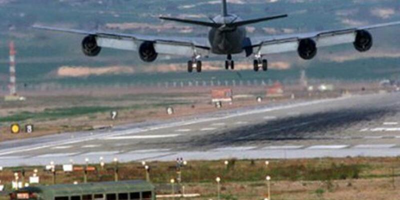 """Rus ajansı: """"Türkiye hava üslerini açtığı için IŞİD eylem kararı aldı"""""""