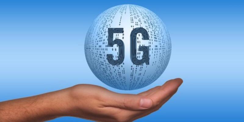 5G testleri şaşırttı