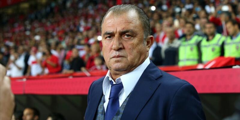 Türkiye, İngiltere maçına 3 yıldızından yoksun çıkacak