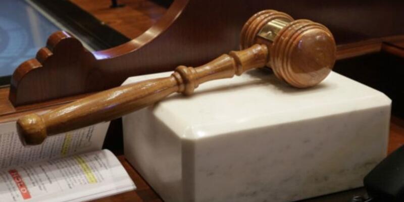 12 yaşındaki yeğenine 127 bin dolarlık tazminat davası