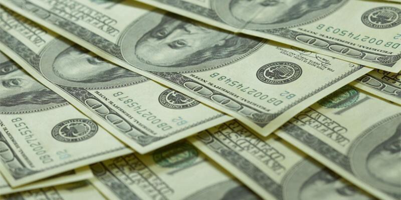 Dolar düştü, borsa 79 bin puanı aştı
