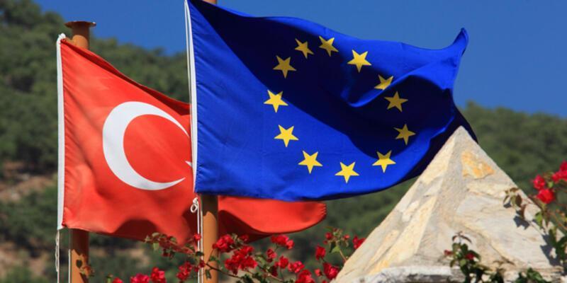 Türkiye vatandaşlarına vize uygulaması hakkında önemli gelişme