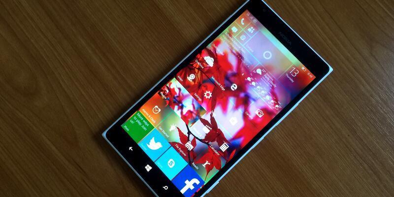 Windows 10 Mobil ne zaman gelecek?