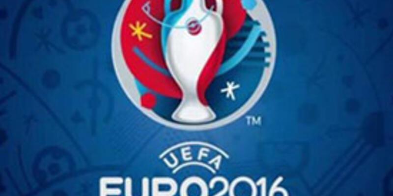 Euro 2016 play-off kuraları çekiliyor
