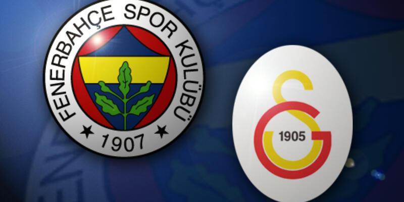 Fenerbahçe - Galatasaray maçı biletleri satışa çıkıyor