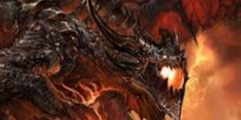 World of Warcraft'ın Yeni Ek Paketi Çıkacak Mı?