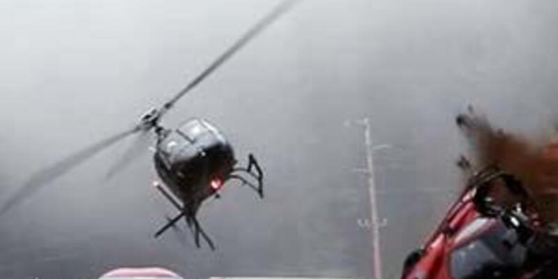 Need for Speed Filminin Tanıtım Videosu!