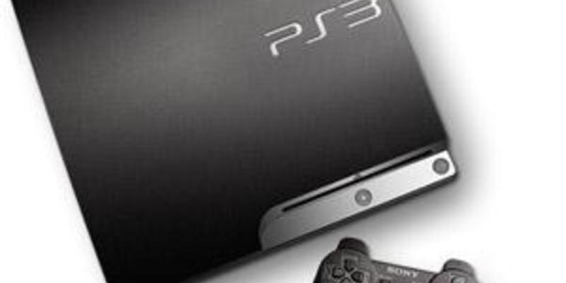 Playstation 3'ün 4.53 Firmware Güncellemesi Bizlerle!