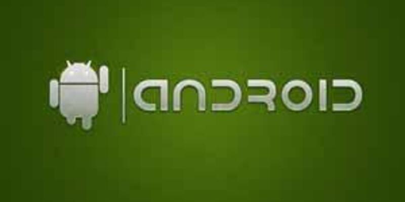 Android 4.4.1 Güncellemesi Ne Zaman Çıkacak?