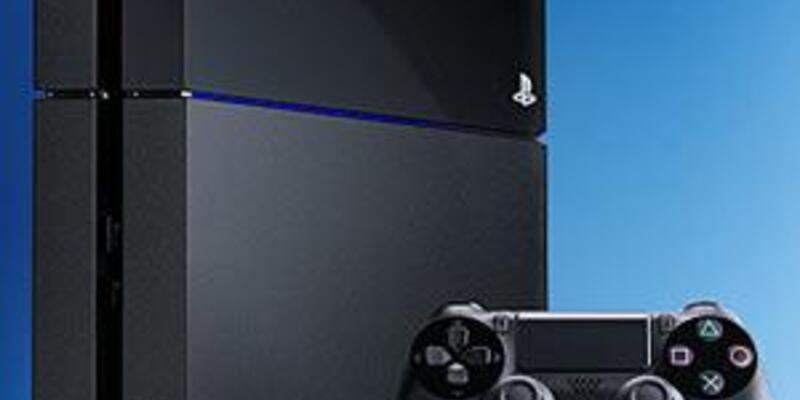 Playstation 4 için Yen Bir Güncelleme Geliyor!