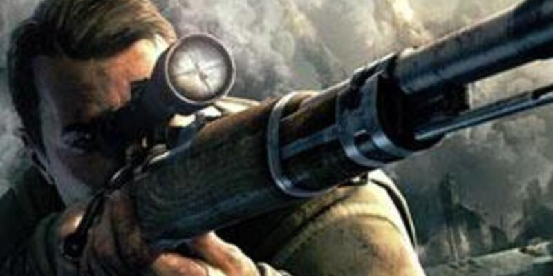 Sniper Elite 3 İçin Yeni Bir Trailer Yayınlandı!