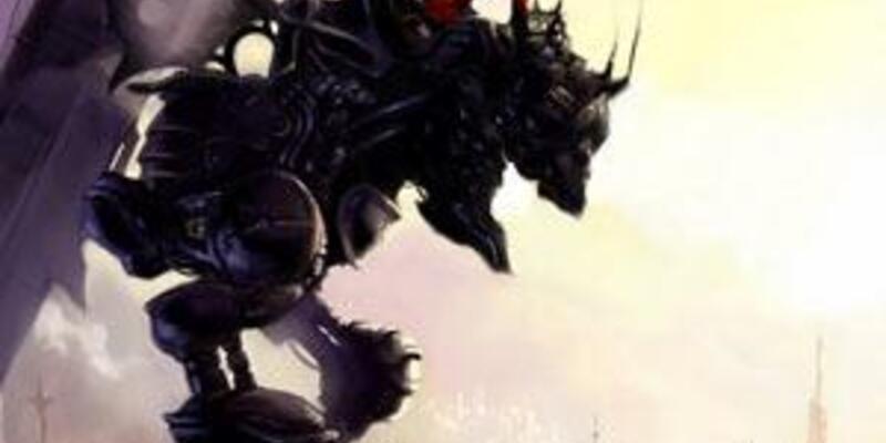 Final Fantasy VI'nın Mobil Platform Videosu!