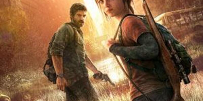 The Last of Us'da Büyük İndirim!