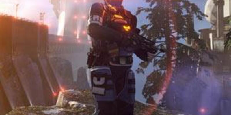 Killzone: Shadowfall Ne Kadar Sattı?