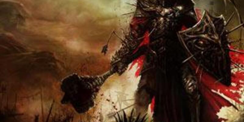 Diablo III: Reaper of Souls'un Çıkış Tarihi!