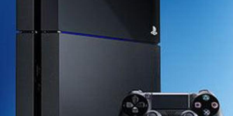 PlayStation 4 Tükendi!