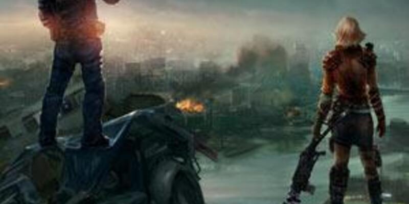 Dead Nation, PS4 İçin Yolda Olabilir!