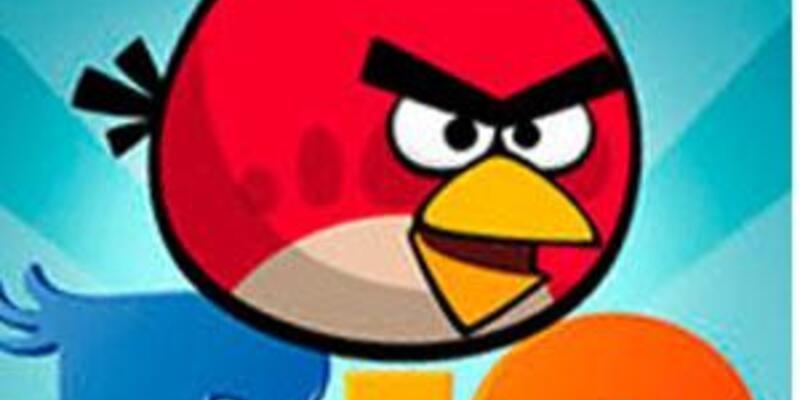 Angry Birds Rio'ya Yeni Eklenti mi Geliyor?