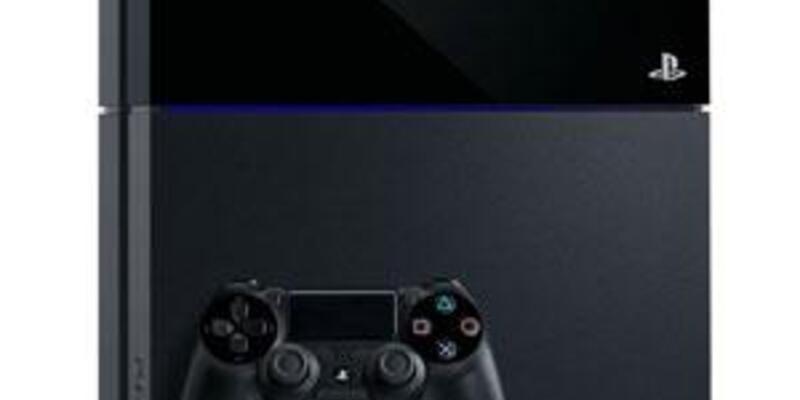 PS4'ün 1.7 Güncellemesi Bazı Sorunlarla Geldi!