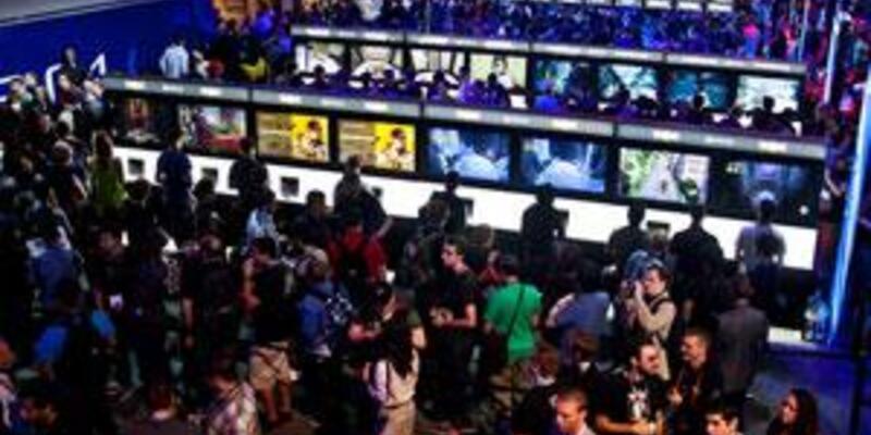 E3 2014 Hakkında Bazı Bilgiler Verildi!