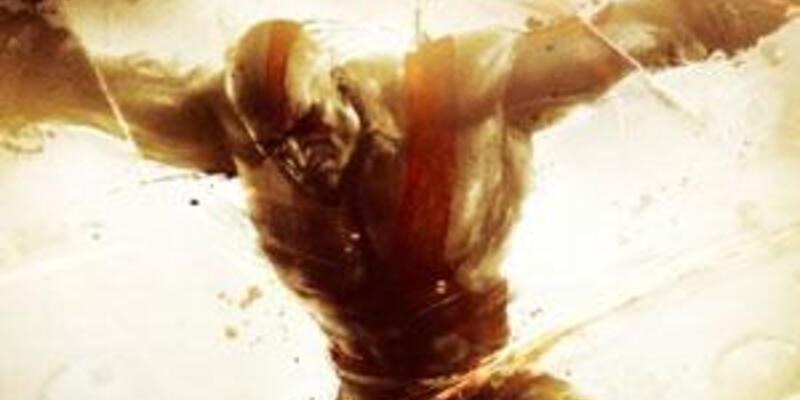 God of War: Ascension PS4'e mi Geliyor?