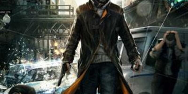 Watch Dogs Karakterlerini Tanıtan Bir Video!