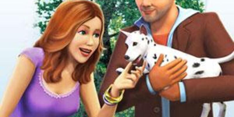 The Sims 4'e Yaş Sınırı Geliyor!