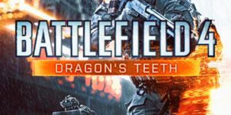 Battlefield 4'ün Yeni DLC'sinden İlk Bilgiler Geliyor!