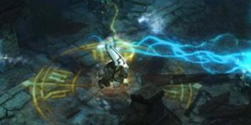 Diablo 3: Ultimate Evil Edition'ın Çıkış Tarihi Açıklandı!