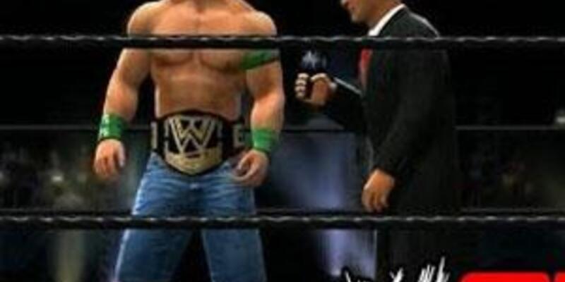 WWE 2K Serisinin Yapımcısı Değişti!