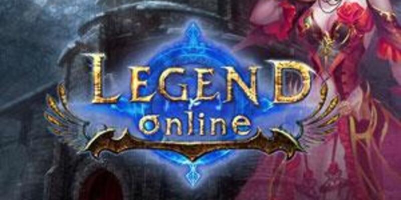 Legend Online Nasıl Oynanır?