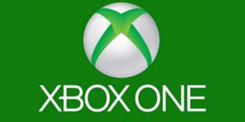 Xbox One'ın Yeni Sistem Güncellemesi Yayınlandı!