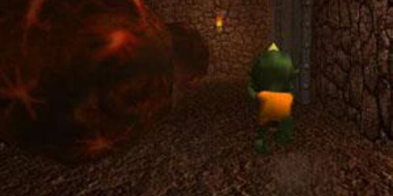 Diablo 3: Ultimate Evil Edition'ın Yeni Videosu!