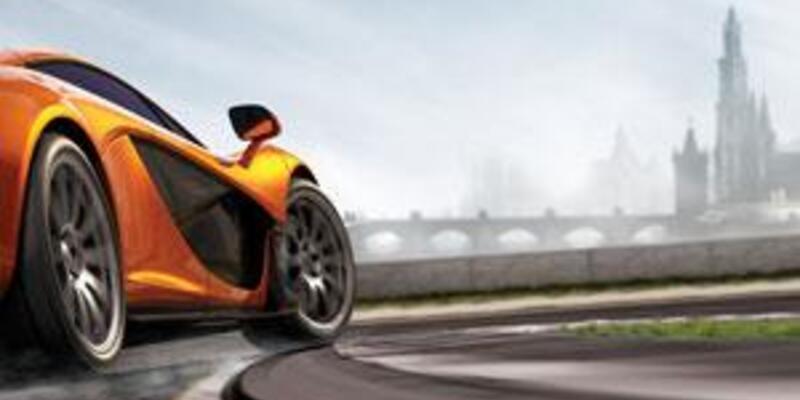 Forza 5 İçin İki Yeni Eklenti Yolda!